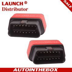 Launch X431 iDiag Auto Diag Scanner for Android $99.99 http://www.autointhebox.com/launch-x431-idiag-auto-diag-scanner-for-android_p2785.html Download software via launch official website, it achieves X431 series full car model and full system vehicle trouble diagnosis  Email: service@autointhebox.com  #obd2