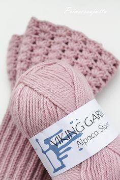 Knitting Patterns, Crochet Patterns, Wool Socks, Fun Projects, Mittens, Knitted Hats, Knit Crochet, Winter Hats, Diy