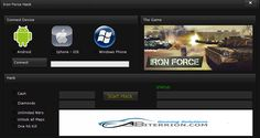 Download Iron Force Hack at http://abiterrion.com/iron-force-hack/