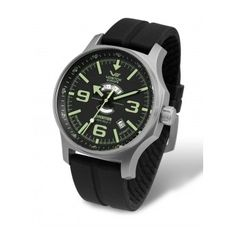 Breitling, Seiko, Watches, Leather, Europe, Accessories, Fashion, Sport Style, Brand Name Watches