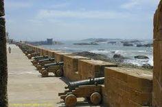 K Rouge Essaouira com excursions more excursions essaouira rouge excursions sahara rouge ...