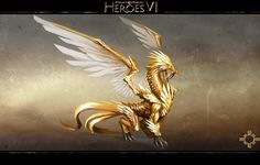 Wallpaper might & magic heroes vi, heroes of might and magic 6 ...