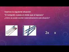 Algebraic Expressions, Create