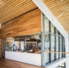 "Healdsburg SHED in Modern Farmer. ""SHED: A Hub for the Healdsburg Food Community"""