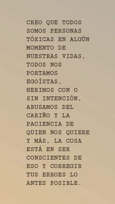 ideas quotes love hurts spanish sayings in spanish Quotes And Notes, Words Quotes, Great Quotes, Wise Words, Me Quotes, Motivational Quotes, Inspirational Quotes, Sayings, Quotes En Espanol