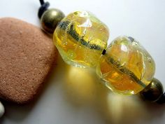 lampwork beads hot stuff two sisters designs 100116e sisters beads and etsy