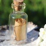 Poisonwish-bottle-secret-note-2