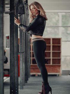 MKHUNTERz, glamorousladies: Natalie Dormer - Women's...