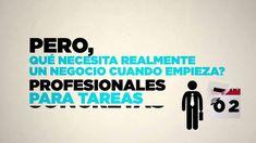 El mundo cambia rapidamente!! El NetWork Marketing es inovador y vanguardista.   Los empleos ya no son lo mismo!!!! Y este video nos explica porque.. y por qué usar las redes sociales.
