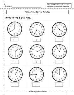 Simple Math Worksheet for Kindergarten. 30 Simple Math Worksheet for Kindergarten. Addition Printable Worksheet for Kids Basic Maths Clock Worksheets, Free Printable Math Worksheets, Geometry Worksheets, Kindergarten Math Worksheets, Sequencing Worksheets, Contraction Worksheet, Algebra Worksheets, Coloring Worksheets, Addition Worksheets