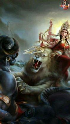 Shiva Parvati Images, Durga Images, Lord Shiva Hd Images, Hanuman Images, Shiva Shakti, Hanuman Ji Wallpapers, Shiva Lord Wallpapers, Durga Goddess, Durga Maa