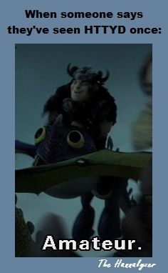 Image result for funny httyd memes