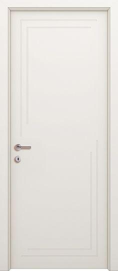 White Wood Door Texture Двери academy epsilon | doors | pinterest