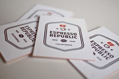 espresso_republic_03.jpg (775×517)