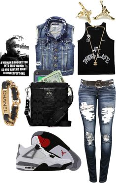 """Untitled #139"" by jordanaddict ❤ liked on Polyvore"