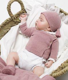 Mami ¿te ayudo?: Bebés Nícoli