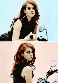 [Lana Del Rey #LDR] So stunning, so breathtaking. http://www.peekyou.com/lana_del-rey/450716292?utm_source=twitter&utm_medium=social&utm_campaign=lanadelrey-05_08_2014