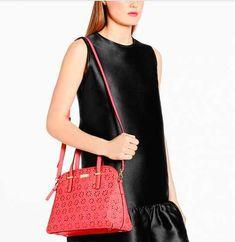 10fcf5f519bbd Kate Spade Handbags Sale Canada - Kate Spade Watches Dillards Cheap.  comfortable choice Zvrmyysqyp kate