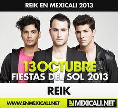 http://enmexicali.net/reik-2013-2/