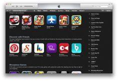 Apple's Best Of App Store 2012 Rewards Creativity, Google; Skype And Rovio Take Top AppSpots