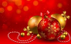 christmas pictures - Google Search