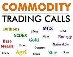 Today's Commodity Market | 05 DEC. 2014 | Commodity market live | Market watch #gold #silver #copper #crudeoil #zinc #nickel