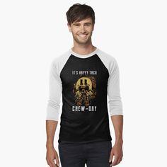 'Funny Shiba Inu Uni Dog Skater Skateboard Star I Gift Idea' T-Shirt by nambomiyagi Graphic T Shirts, American Football, Samurai, T Shirt Baseball, Football Shirts, Manga Raglan, Athletic Looks, Vintage T-shirts, Funny Vintage