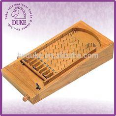 Mini desktop brinquedo de madeira fo crianças - Pinball jogo de tabuleiro-imagem-Jogos de tabuleiro-ID do produto:544176541-portuguese.alibaba.com