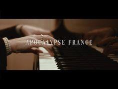 La France maçonnique - Teaser n°1 - YouTube