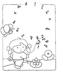 abc-meisjewandelt-zw.gif (488×604)