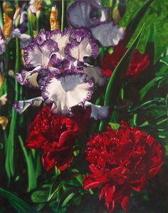iris-paintings-marlin1.jpg 544×691 pixels