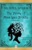 the prime of miss jean brodie book - Google Search