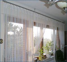 gardinen ausmessen so geht 39 s richtig schlafzimmer pinterest gardinen vorh nge und richtiger. Black Bedroom Furniture Sets. Home Design Ideas