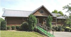 314 OLD MULBERRY ROAD, FAYETTEVILLE, TN