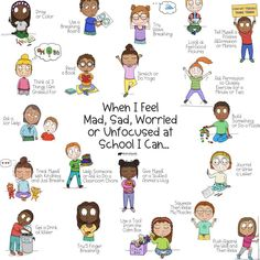 Coping Tools Poster Included in *Calm Corner *Zen Zone ToolBox Coping Tools Poster Included in *Calm Corner *Zen Zone ToolBox,Au Pair Related posts:Social Emotional Learning Topic Of The Month - EducationCharacter Traits and the. Counseling Activities, Therapy Activities, Anger Management Activities For Kids, Group Counseling, Sorting Activities, Social Emotional Learning, Social Skills, Kids Coping Skills, Mindfulness For Kids