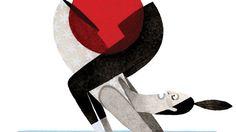 Women's Flexibility Is a Liability (in Yoga)