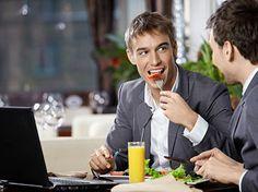 Original israelisches 3-Gänge-Business-Lunch mit schnellem WiFi  #München #Deals #Dinner #Restaurant #Top Location