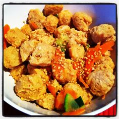ricette vegane per cani | Ricette Vegane per Cani