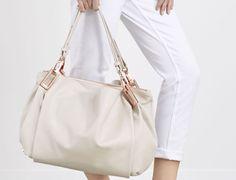 12 Borse Liu Jo per la prossima Primavera Estate 2016 borse Liu Jo  primavera estate 2016 shopper 236d72c151c