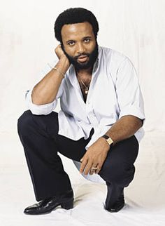 Soon and Very Soon - Andrae Crouch https://play.google.com/store/music/artist?id=Aoxq3iz645k55co23w4khahhmxy&feature=search_result