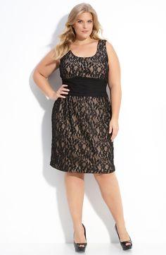 https://www.lyst.co.uk/clothing/js-boutique-black-lace-tank-dress-plus/?product_gallery=2755649