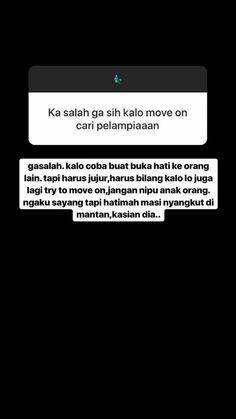 Quotes Rindu, Hadith Quotes, Tumblr Quotes, People Quotes, True Quotes, Qoutes, Deep Talks, Think, Quotes Indonesia