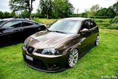 67 Ideeën Over Seat Love Motor Auto S Motoren Auto S En Motoren