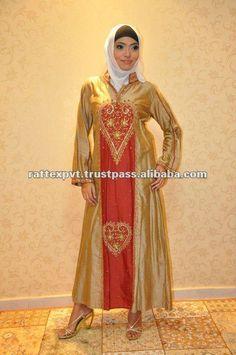 explore muslim women fashion