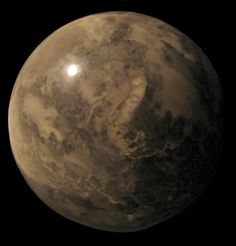 Resultados de la Búsqueda de imágenes de Google de http://3.bp.blogspot.com/-tejTA5VWaIU/T3tNy-utaKI/AAAAAAAAnto/k1kVQ9abiSs/s1600/Planet_Carbon_Aluminum_Sphere_Earth-Like_Lt.jpg