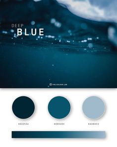 Color palettes 587930926341894629 - Blue color palettes, schemes & combinations Source by Flat Color Palette, Website Color Palette, Colour Pallette, Blue Palette, Web Design Color, Flat Design, App Design, Mode Collage, Color Psychology