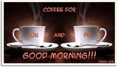 Szép napot kivanok mindenkinek!!,Elfogadjatok??,Ti hogyan gondoljátok??,Ki szereti??,Mosolyogni tessék! ,Legyen ma szép napja a világnak,,Jó reggelt minden kedves látogatómnak!!,Legyen szep napod!!,Csodaszép napot kívánok!,Szép napot kivanok mindenkinek!!, - memi59 Blogja - Idézetek-Versek-Alföldy Géza , Idézetek-Versek-Tormay Cécile,1848-március-15,1956-Október - 23,A költészet napja- április 11,A Magyar Kultúra Napja-Jan.22,Anyáknapi…
