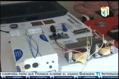 Dirección De Prisiones Y FFAA Inauguran Exposición Con Productos Fabricados Por Los Reo