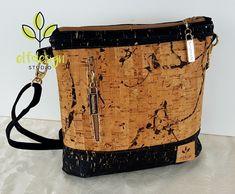 8f0de9dbbd 32 Best Saddle Bag Fabric Inspiration images