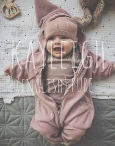 Find a Name for your Baby! - Pretty Baby Names - Ideas of Pretty Baby Names - Pretty Baby Names Ideas of Pretty Baby Names Baby Girl Names Unique, Cute Baby Names, Pretty Names, Unusual Baby Names, Kid Names, Children Names, Names With Meaning, Pretty Baby, Baby Time